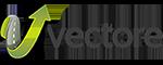 Vectore - The Smart Fleet Management System
