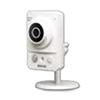 IP Cube Cam