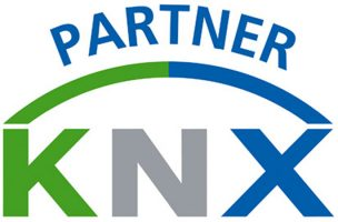 Domotica Global Sistemi: Partner KNX