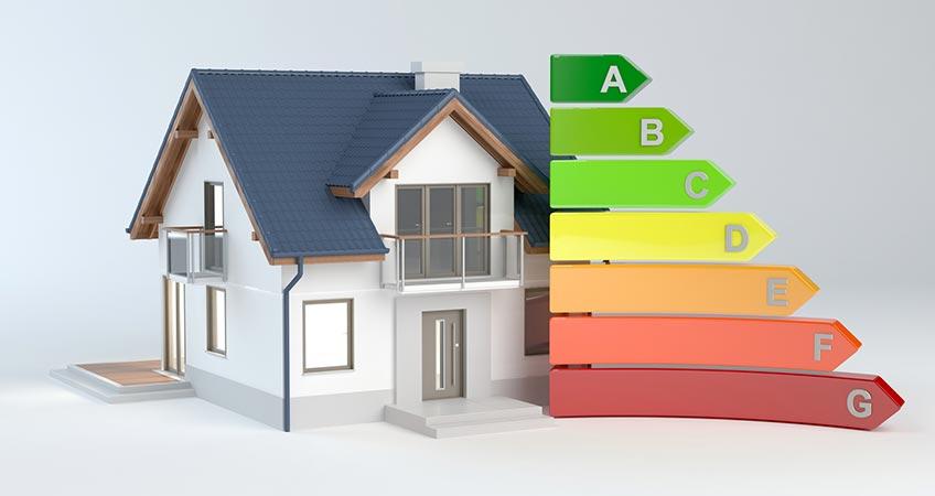 Efficenza energetica e Certificati bianchi