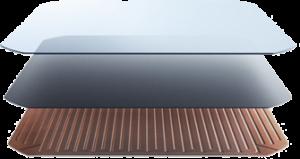 La cella solare Maxeon® SunPower