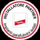 Installatore impianti parafulmini isolati Dehn
