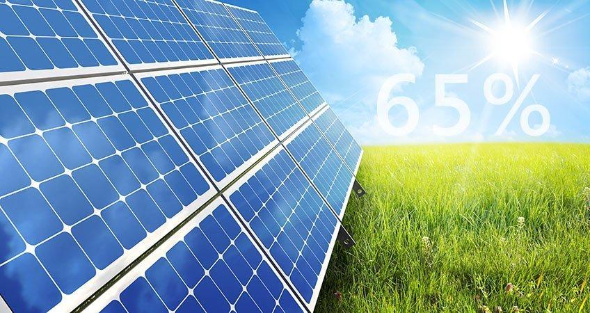 Detrazioni Fiscali Fotovoltaico 2019