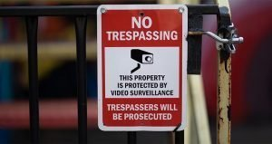 Privacy GDPR e Videosorveglianza