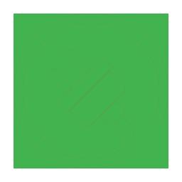 icona-bolletta-luce-azzerata