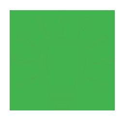 icona-sconto-50-per-cento