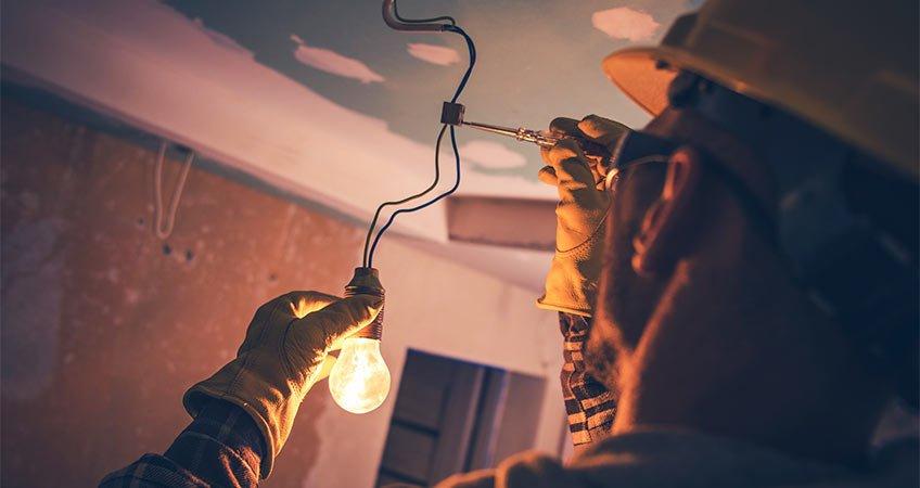 bonus impianti elettrici fino a 1200 euro per appartamento