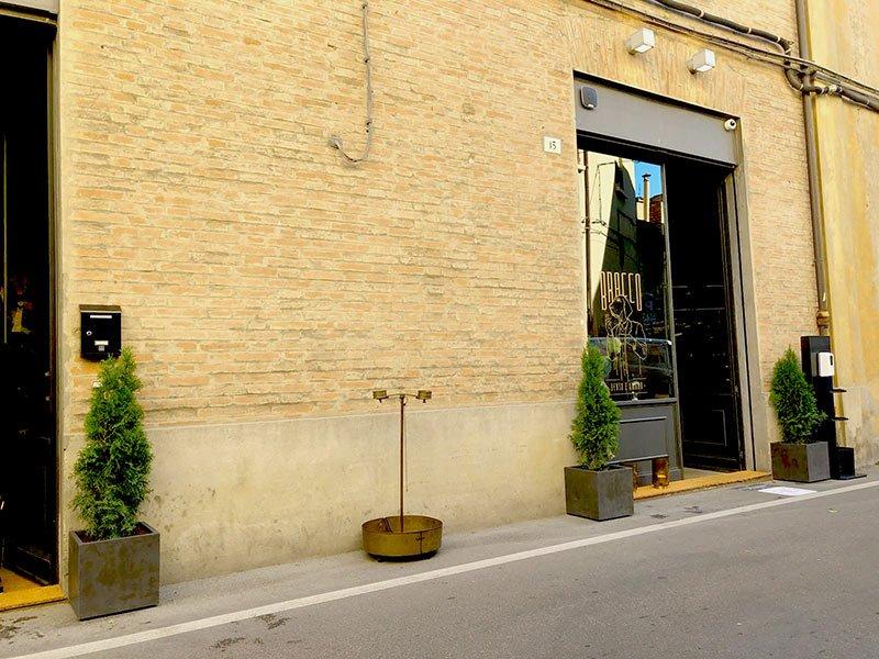 Impianto elettrico, Videosorveglianza, Antintrusione - Bracco a Forlì